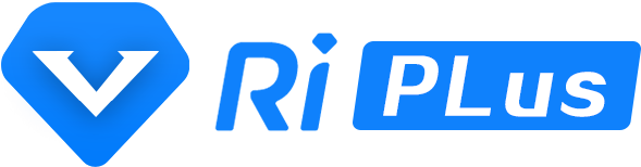 小马哥  - 互联网资源