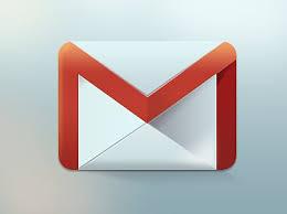 什么是垃圾邮件机器人?