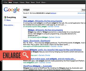 第三章:为何SEO搜索引擎销售是必要的?