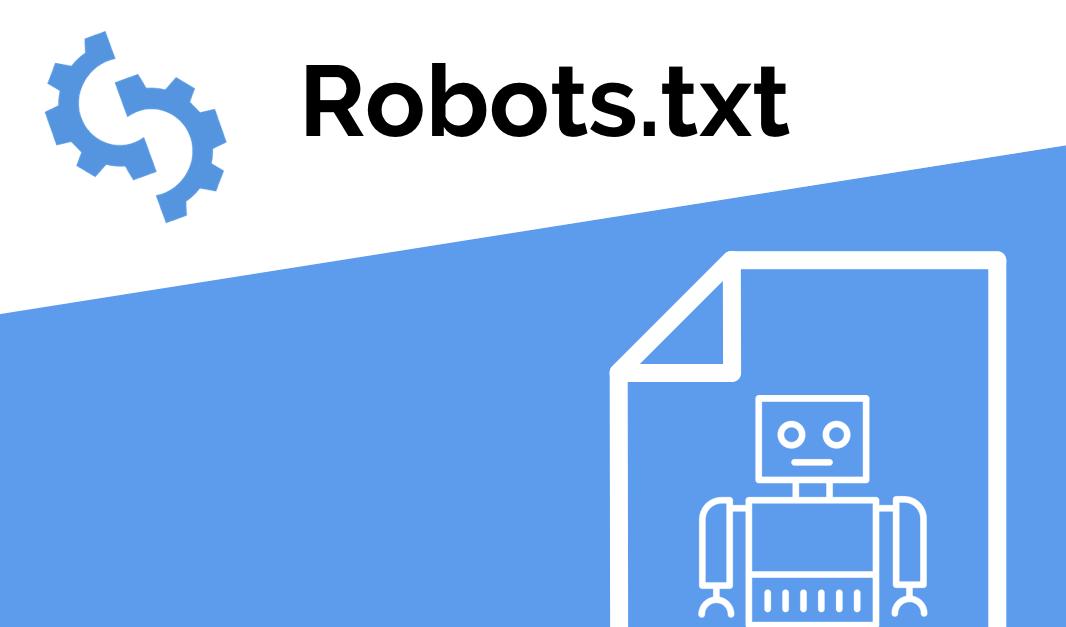 如何使用robots.txt阻止搜索引擎爬(抓取)你的网站?
