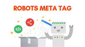 Robots Meta 指令 – Robots Meta Directives