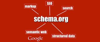 Schema.org 结构化资料 – Schema.org Structured Data